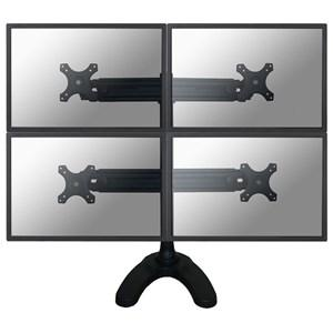 Monitor Accessoires