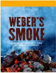 Weber Kookboek - Smoke