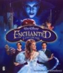 Enchanted (8717418161934)