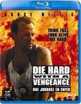 Die Hard 3 - With A Vengeance
