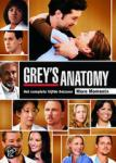 Grey Anatomy - Seizoen 5