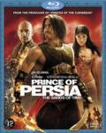 Prince Of Persia The Sands Time
