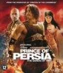 Prince Of Persia The Sands Time (8717418275068)