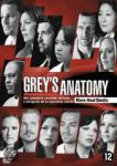 Grey Anatomy - Seizoen 7