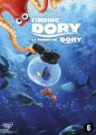 Finding Dory (8717418489892)