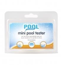 Pool Power Mini Tester