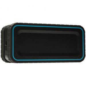 Sweex AVSP5200-07 Draadloze Bluetooth-speaker Explorer