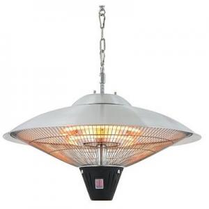 Sunred Terrasheater Lamp 2100 Watt