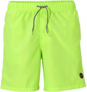 Shiwi Zwembroek Solid Lime