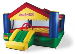 Avyna Happy Bounce Party House Big