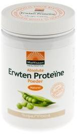 Absolute Erwten Proteine Naturel