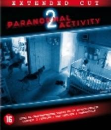 Paranormal Activity 2 (8717721331833)