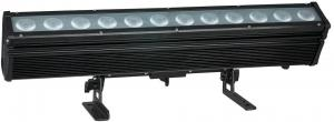 Showtec EventBAR 12/3 LED Bar