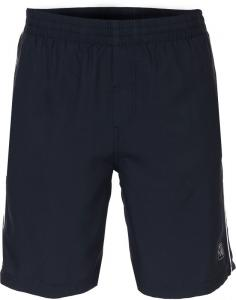 Sjeng Sports Heren Set Short