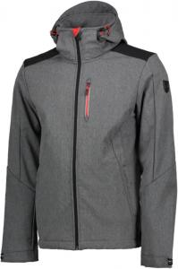 Falcon Piaras Heren Softshell Jas