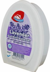 At Home Luchtverfrisser - Lavendel 150g