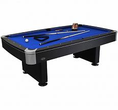 Buffalo Pooltafel 7ft Pool Shark