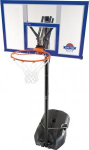 Lifetime Power Dunk Mobiele Basketbalbord