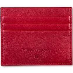 Profuomo Accessoire PPIY40091 In Het Rood