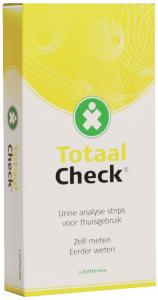 Totaal-check