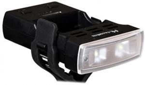 Falcon Eyes LED Instellamp VL-100 Voor Camera Flitsers