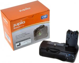 Jupio Battery Grip For Nikon D5100 / D5200/ D5500 JBG-N005