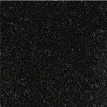 Gardenlux | Carpet Art Black
