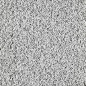 Gardenlux | Carpet Art Silver