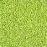 Gardenlux | Carpet Art Lime