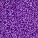 Gardenlux | Carpet Art Purple