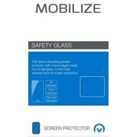 Mobilize Safety Glass Screen Protector Samsung Galaxy S6