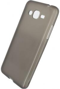 Mobilize Gelly Case Samsung Galaxy Grand Prime Smokey Grey MOB-G