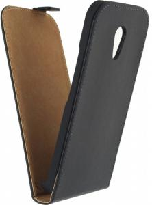 Mobilize Classic Flip Case For Motorola Moto G 2nd Gen MOB-CFCB-