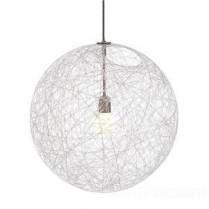 Moooi Random Light Pendel Large MO MOLRA-L Wit