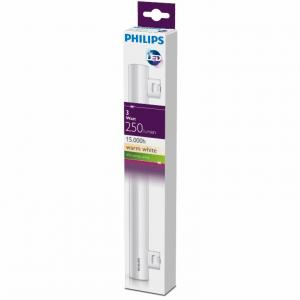 Philips S14S LED Buislamp 3W