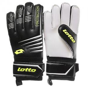 Lotto Invader Keepergloves