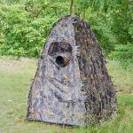 Stealth Gear Double Altitude Hide Schuiltent (8718444771630)