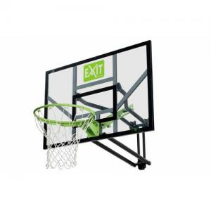 Exit Galaxy Wall-mount Basketbal System