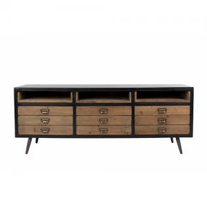 Dutchbone Sol Dressoir