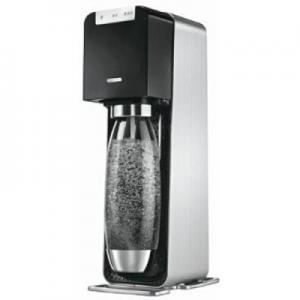 Sodastream Power - Zwart (8718692614161)