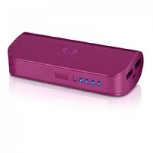 Powerbank 5200 MAh
