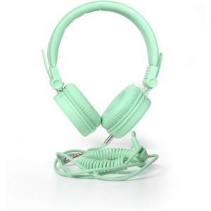 Caps Headphone Peppermint