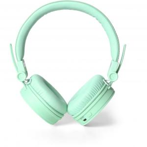 Caps Wireless Headphone Peppermint
