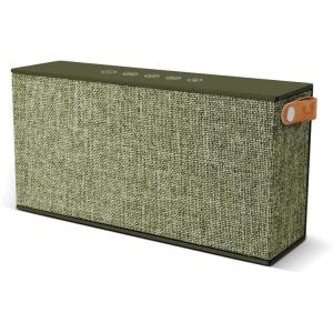 Rockbox Chunk Fabriq Edition Army