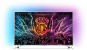 Philips 65PUS6521 LED TV