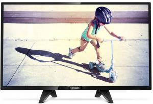 Philips Full HD LED TV 32PFS4132/12