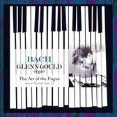 Bach-Art Of The Fugue