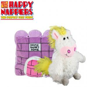 Happy Napper Junior Unicorn
