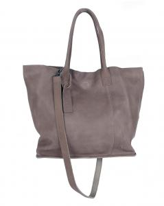 Chabo Bags Shopper - Elephant Grey
