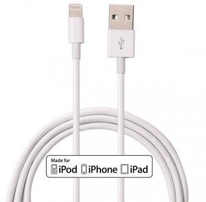 High Speed IPhone Kabel